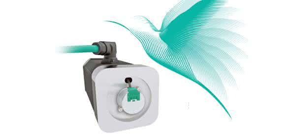 Posital Kit-Encoder-Biss-Line