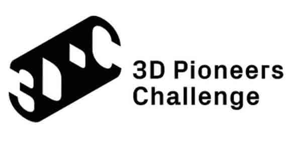 Bildergalerie: 3DPC Finalisten 2017