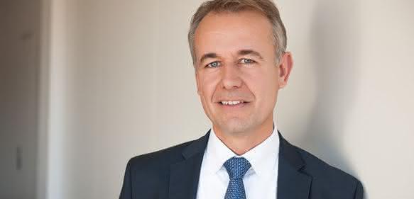 Martin Guserle, U.I. Lapp GmbH