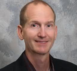 Cliff Whitehead, Global Business Development bei Rockwell Automation
