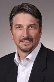 Jim Stollberg