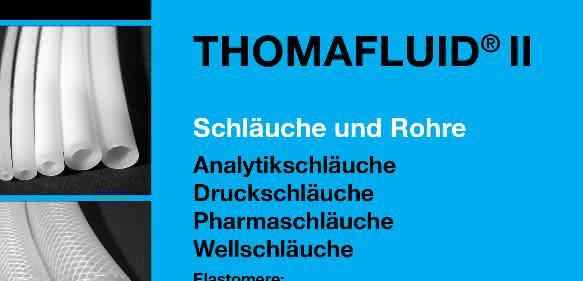 Handbuch Thomafluid®-II