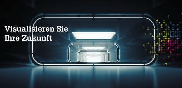 Werkzeugmaschinen: GF Machining Solutions: Präzise Fräslösung aus der Schweiz