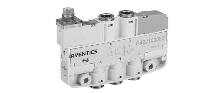 Aventics-LS04