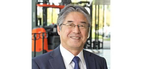 Toyota_Terry Unnai
