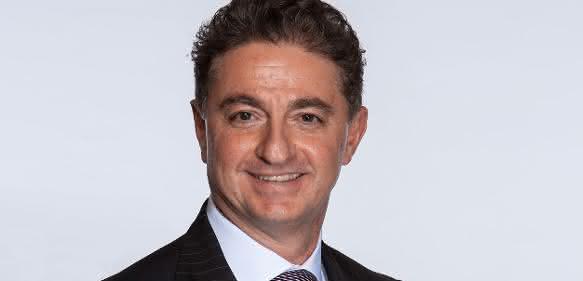Adel B. Al-Saleh