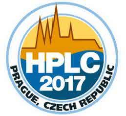HPLC 2017