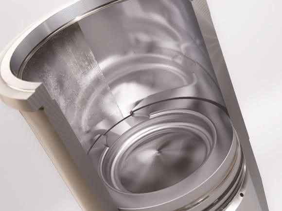 Testverfahren zur Bewertung der Korrosionsbeständigkeit von Zylinderlaufflächen