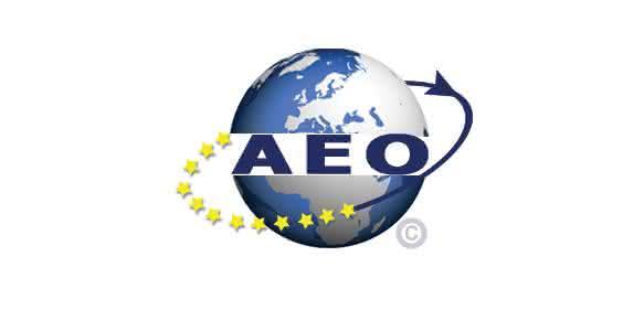 Kipp AEO-zertifiziert