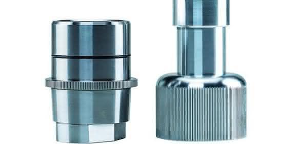 Montagehilfe für HSK-Spannsätze