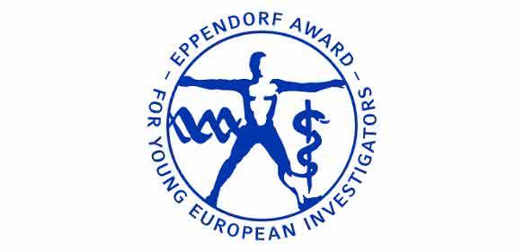 Eppendorf Award - für junge Wissenschaftler in der biomedizinischen Forschung