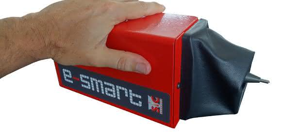 SIC-Marking-e-Smart