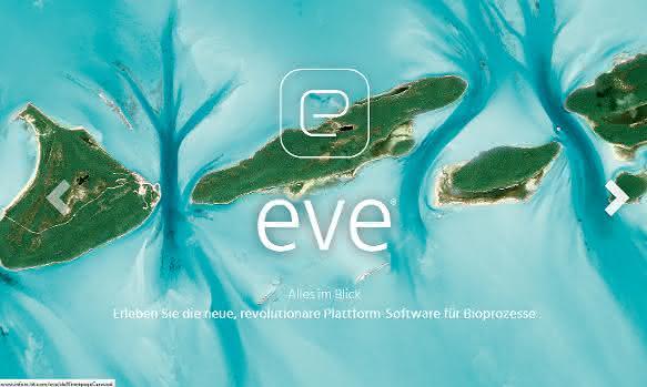 Bioprozesstechnik: Software für Planung, Ressourcen-Verwaltung und Analyse
