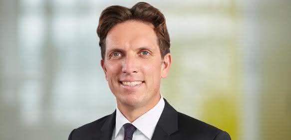 Axel Wachholz