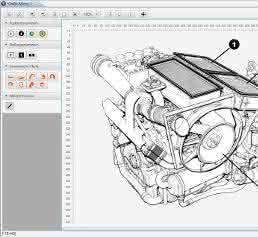 Technische Dokumentation: Automatisch, praktisch, gut