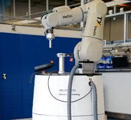 Roboter