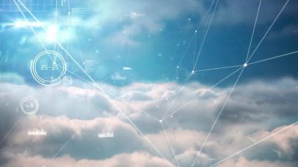 Digitale Mobilität: VW und IBM kündigen Partnerschaft an