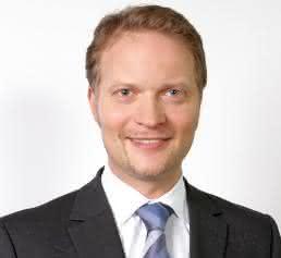 Führungswechsel: Industrieverband Spectaris mit neuem Geschäftsführer