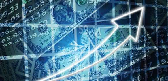 Factoring und Leasing: Factoring statt Kredit