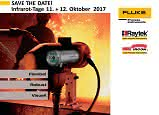 Thermografie-Seminar