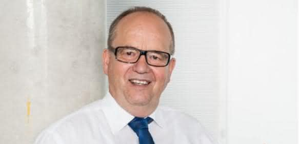 Karl Schnaithmann