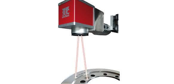 SIC-Marking-Faserlaser-Liquid-Lens