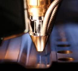 Laserverfahren verbessern Randschichteigenschaften