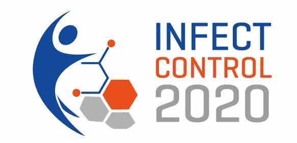 """""""RAPiD"""" läuft im Rahmen des Projektkonsortiums InfectControl 2020"""