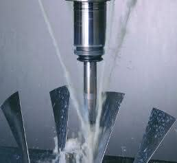Werkzeughaltersystem