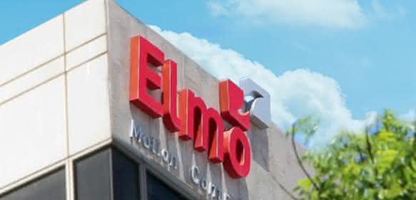 Elmo-Produktion-Polen