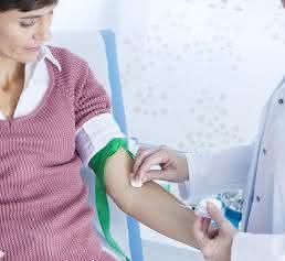 Thermoplastische Elastomere: TPE-Folien für medizinische Anwendungen