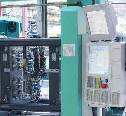 Prozessüberwachungssystem