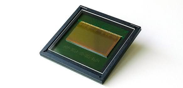 Framos_HDPYX_Sensor