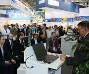 Erfolgskonzept Forum Industrie 4.0 in diesem Jahr auch auf der EMO