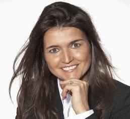 Dr. Daniela Kudernatsch