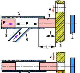 Pneumatische Förderanlagen: Teiletransport im Luftstrom