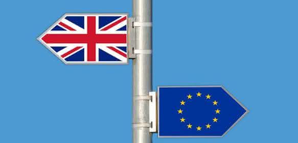 ERP: 6 Herausforderungen durch den Brexit