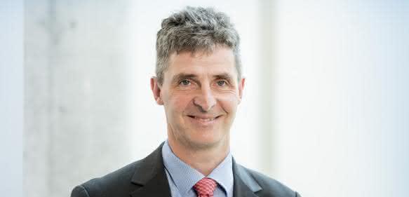 Stefan Basenach