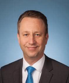 Christof Lehner