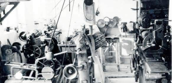 Weiss-1967