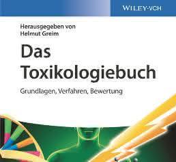 Toxikologiebuch