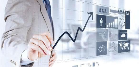 Zehn Tipps für erfolgreiches Gestalten: Unternehmensakquisitionen