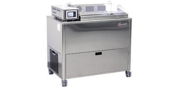 CiK Kambic-OB-602LT US
