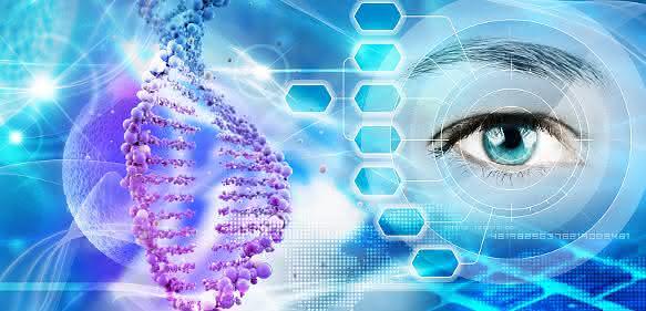 Bioinformatik: Unerwartet starke Effekte von Proteinvariationen