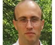 Dr. Sebastian Kruss