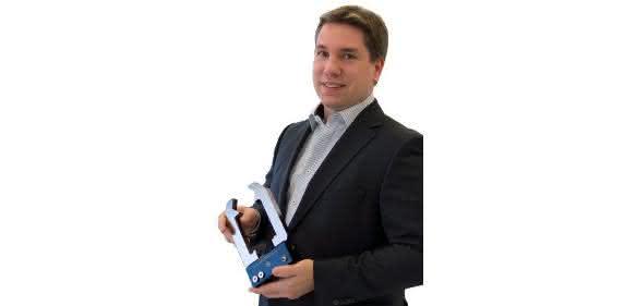 Dr.-Ing. Karsten Weiß