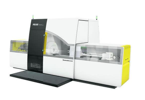 Schmierstoff für Rundknetmaschinen: Besser kneten mit Schmierstoffen