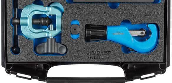 Werkzeugsatz Boerdex