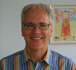 Björn Lamprecht