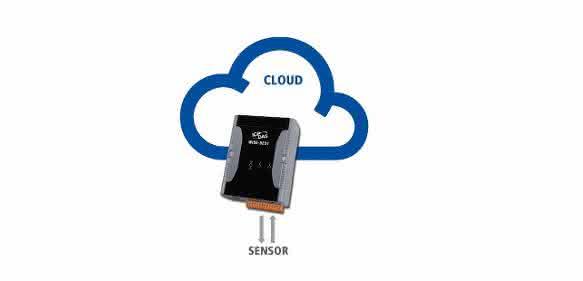 IIoT-Gateway: Ohne Umwege in die Cloud